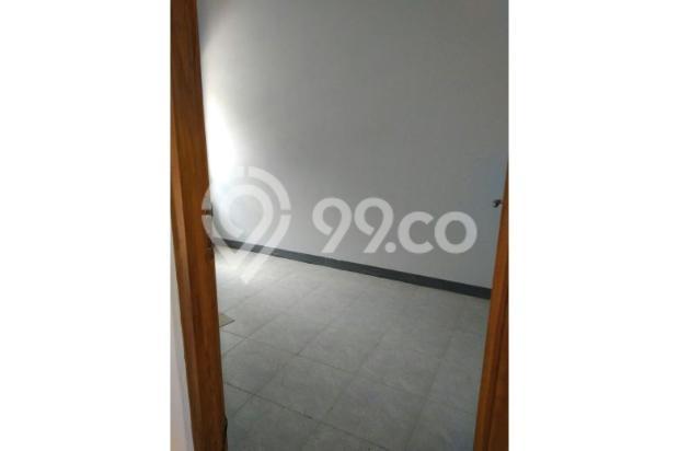 Dijual Rumah Murah Siap Huni, Rumah di Gamping Sleman Jogja 12273856