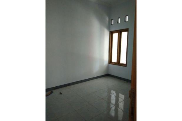 Dijual Rumah Murah Siap Huni, Rumah di Gamping Sleman Jogja 12273854