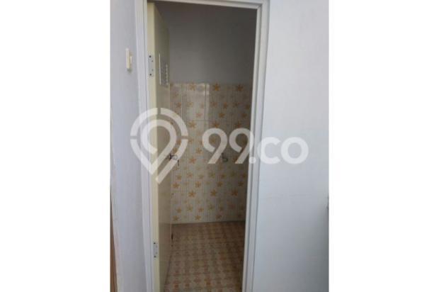 Dijual Rumah Murah Siap Huni, Rumah di Gamping Sleman Jogja 12273857