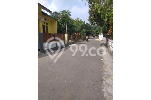 Dijual Rumah Murah Siap Huni, Rumah di Gamping Sleman Jogja 12273861
