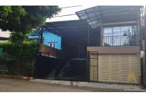 Dijual Rumah Nyaman Siap Huni di Giri Mekar Permai, Bandung
