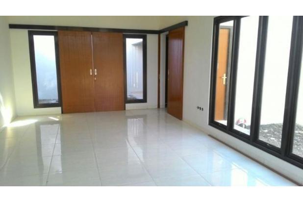 Rumah Di Semarang Tipe 75/170 Di Siranda Hill Di Bukit Kencana Tembalang 13426973