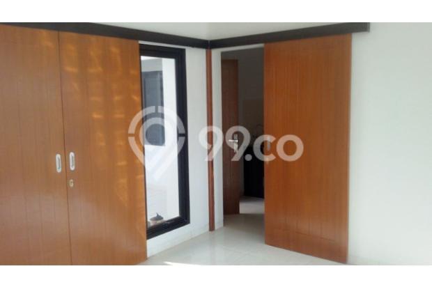 Rumah Di Semarang Tipe 75/170 Di Siranda Hill Di Bukit Kencana Tembalang 13427032