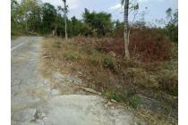 Tanah Kaplingan Developer Jelas Bernilai Investasi Tinggal