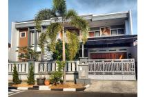 Rumah Kalibata Istimewa Sangat Strategis Dan Murah Jakarta Selatan