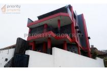 Jual Murah Villa di Bojongkoneng Atas Luas 1000m Harga 5 M Shm