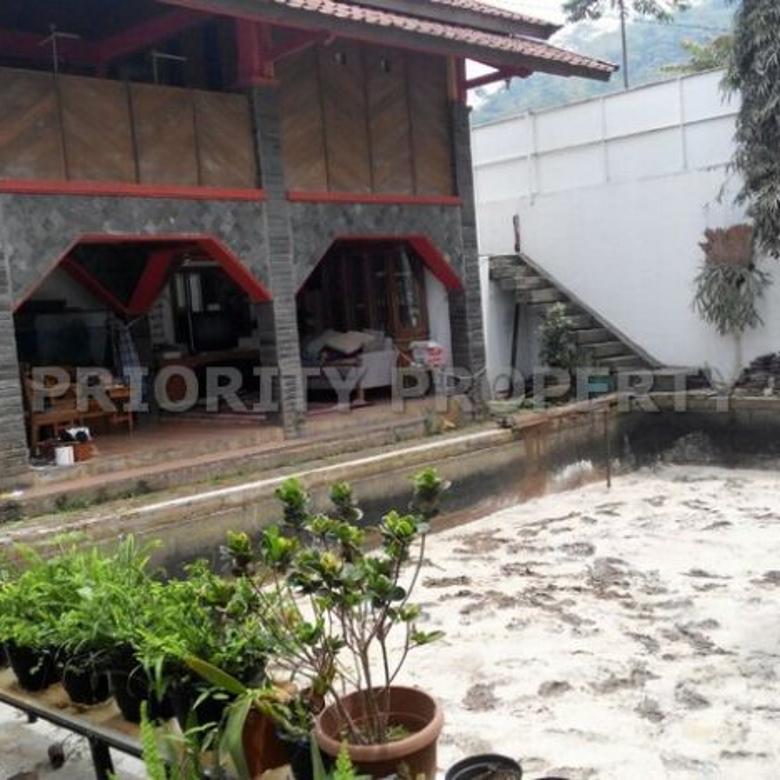 Vila-Bandung-4