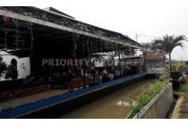 Vila-Bandung-6