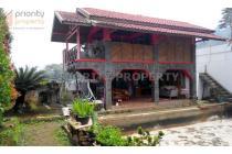 Vila-Bandung-8