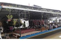 Vila-Bandung-10