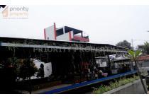 Vila-Bandung-15