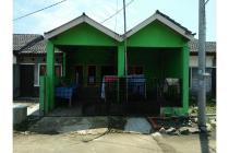 Dijual Rumah Over Credit Murah Sudah Full Renov Di Lokasi Bernilai Mahal