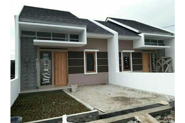 Ready Stock Ciganitri, Bojong soang,Tol Buah Batu, KPr diBantu dp 60jt 18273459