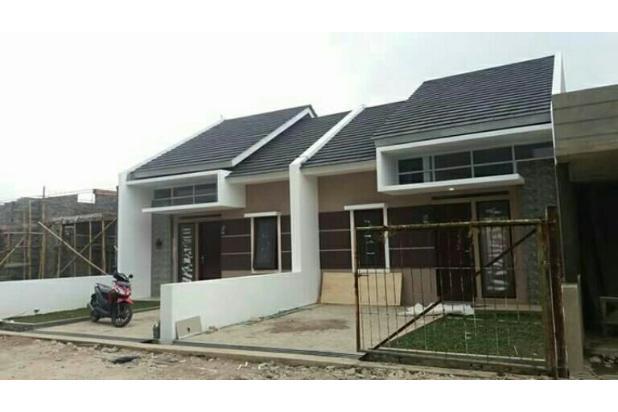 Ready Stock Ciganitri, Bojong soang,Tol Buah Batu, KPr diBantu dp 60jt 18273460