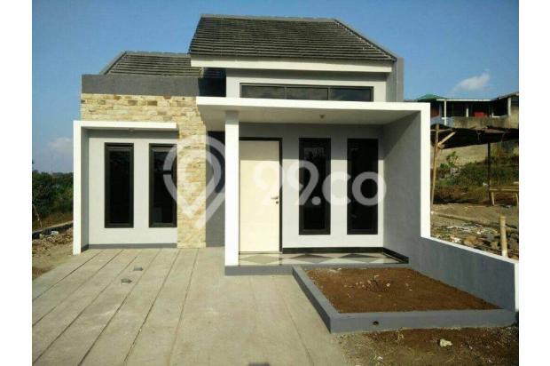 Rumah cantik murah di Sumedang 15327854
