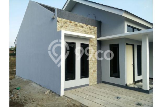 Rumah cantik murah di Sumedang 15327860