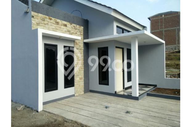 Rumah cantik murah di Sumedang 15327855