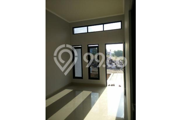 Rumah cantik murah di Sumedang 15327859