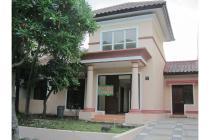 Disewakan Rumah di Citraland Surabaya barat ,lokasi nyaman