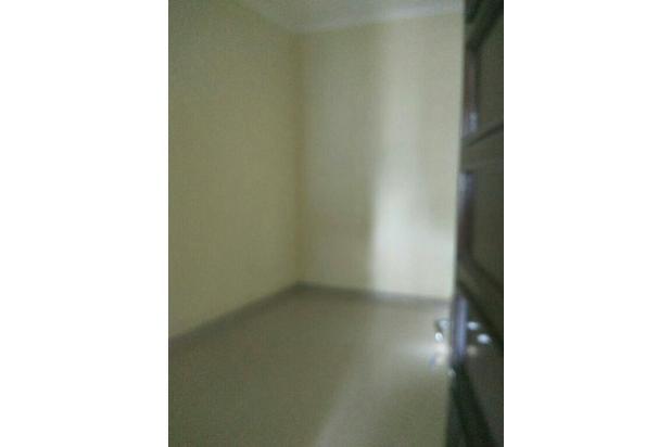 Rp519jt Rumah Dijual