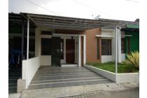 Rumah Murah Minimalis Komplek Sariwangi dkt Gegerkalong Sarijadi Bandung