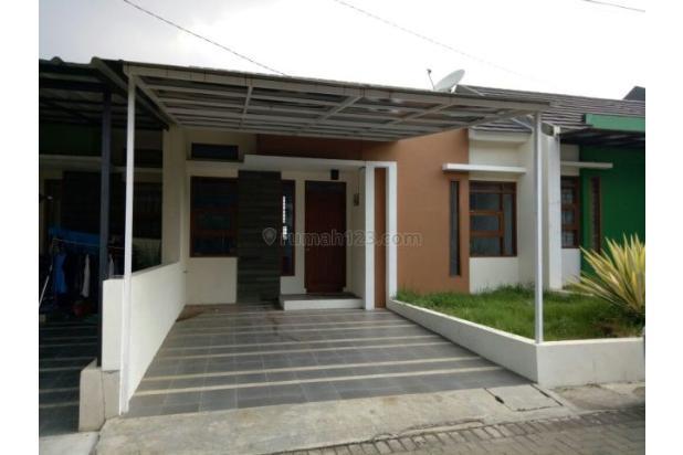 Rp685mily Rumah Dijual