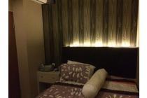 Jual Murah Luas 36m2 di Gateway Apartement Pasteur, 2KT / 1KM