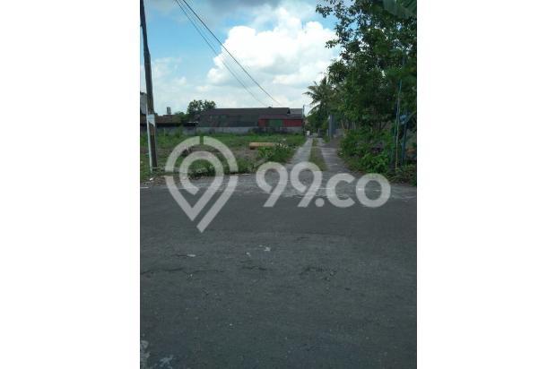 Rumah Baru Minimalis Jl Kaliurang Jogja, Rumah Dekat Kampus UII 17267062