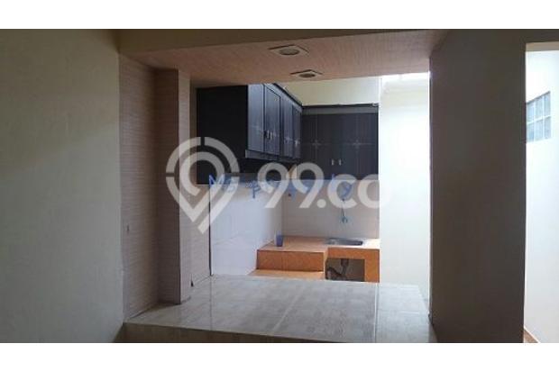 Rumah Minimalis di Sektor V Grand PUP Bekasi 13843730