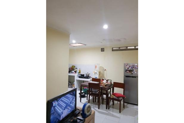 Dijual Rumah Pondok Chandra Jl. Semangka Sidoarjo 1 Lantai Terawat Furnish 17699345