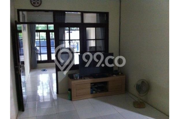 Dijual Rumah Pondok Chandra Jl. Semangka Sidoarjo 1 Lantai Terawat Furnish 17699344