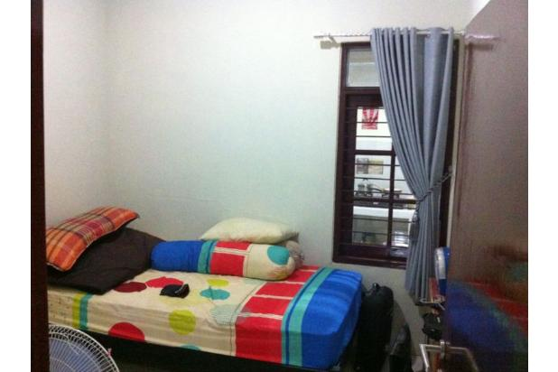 Dijual Rumah Pondok Chandra Jl. Semangka Sidoarjo 1 Lantai Terawat Furnish 17699346