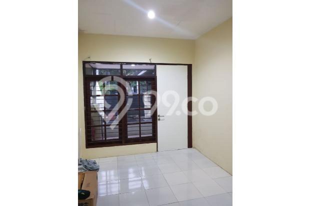 Dijual Rumah Pondok Chandra Jl. Semangka Sidoarjo 1 Lantai Terawat Furnish 17699347