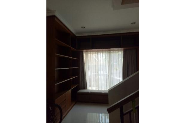 Dijual Rumah Nyaman di Volta Gading Serpong Tangerang (0011SK) 13425566