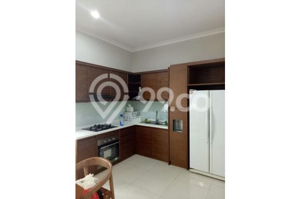 Dijual Rumah Nyaman di Volta Gading Serpong Tangerang (0011SK) 13425565