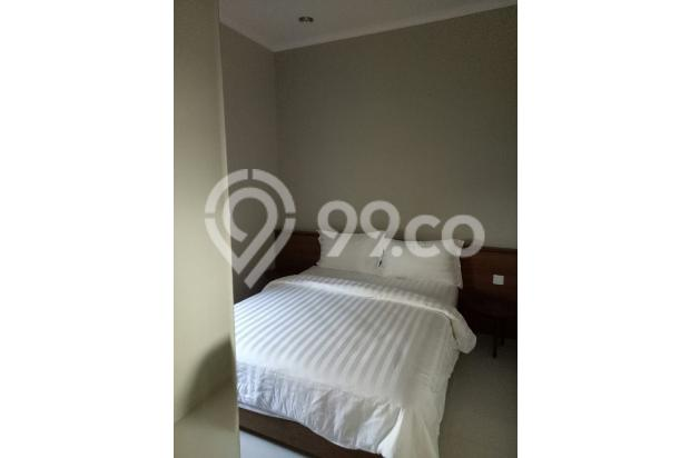 Dijual Rumah Nyaman di Volta Gading Serpong Tangerang (0011SK) 13425564
