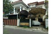 Rumah Lempong Sari