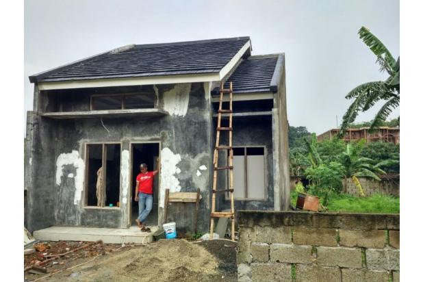 Dijual rumah Bekasi, Rumah murah 2017 di Bekasi 14371606