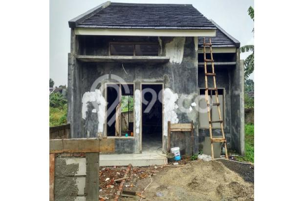 Dijual rumah Bekasi, Rumah murah 2017 di Bekasi 14371608