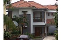AGUNG PERMAI TOWN HAUSE