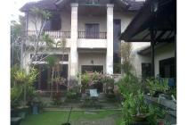 Rumah Minimalis Di Bypass Tabanan