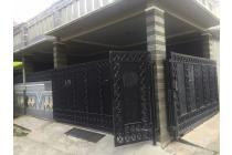 Rumah Terawat Kokoh luas Strategis dekat Summarecon Bekasi