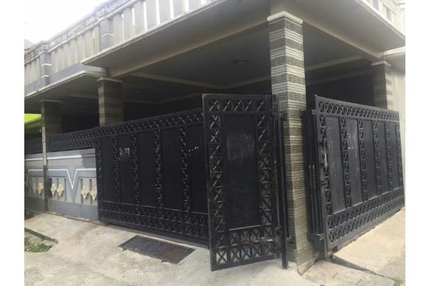 Rp16,6trily Rumah Dijual