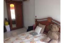 Apartemen Cempaka Mas Lt. 12, Furnished