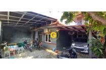 Rumah Second Dijual Lokasi Strategis dan Nyaman di Depok II
