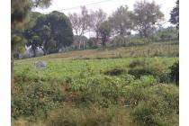 KATUMIRI Cihanjuang (20x20; cocok dibangun bbrp rumah)