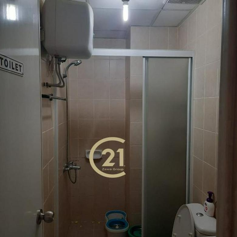 Apartemen--4