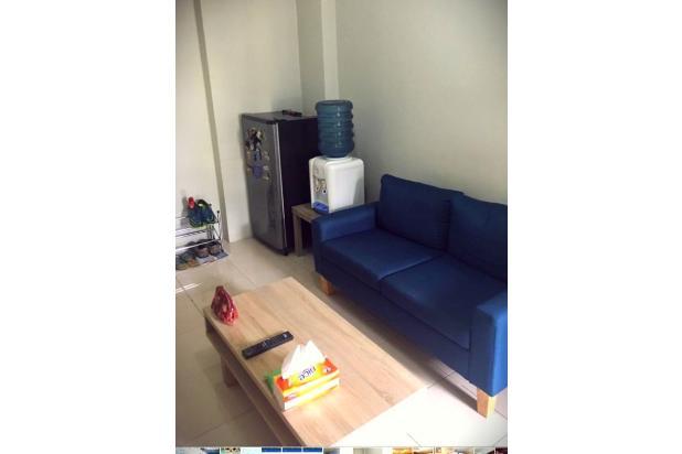 Jual Cepat Apartemen Kalibata City 2BR Tower Jasmine 18273797
