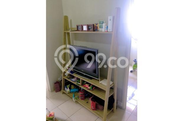 Jual Cepat Apartemen Kalibata City 2BR Tower Jasmine 18273799