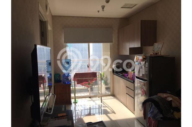 Apartemen Madison Park, Jl. Letjen S. Parman, Grogol Petamburan, Tanjung Du 15676028